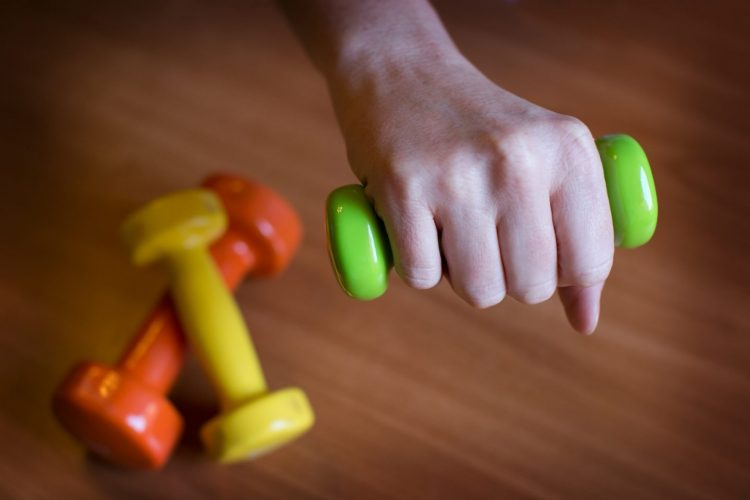 Central Victorian Hand Therapy - Symptoms of Hand Injury / Upper Limb Condition