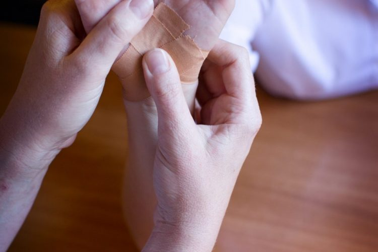Central Victorian Hand Therapy - Your therapist will conduct a comprehensive assessment