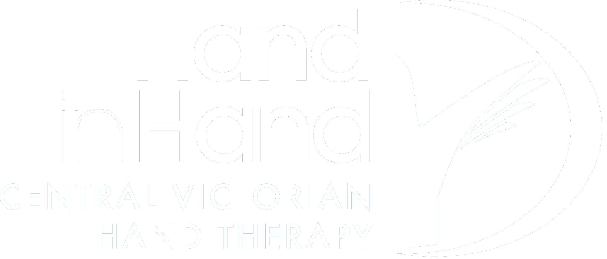 Hand in Hand Image